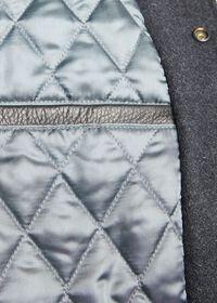 Varsity Jacket, thumbnail 3