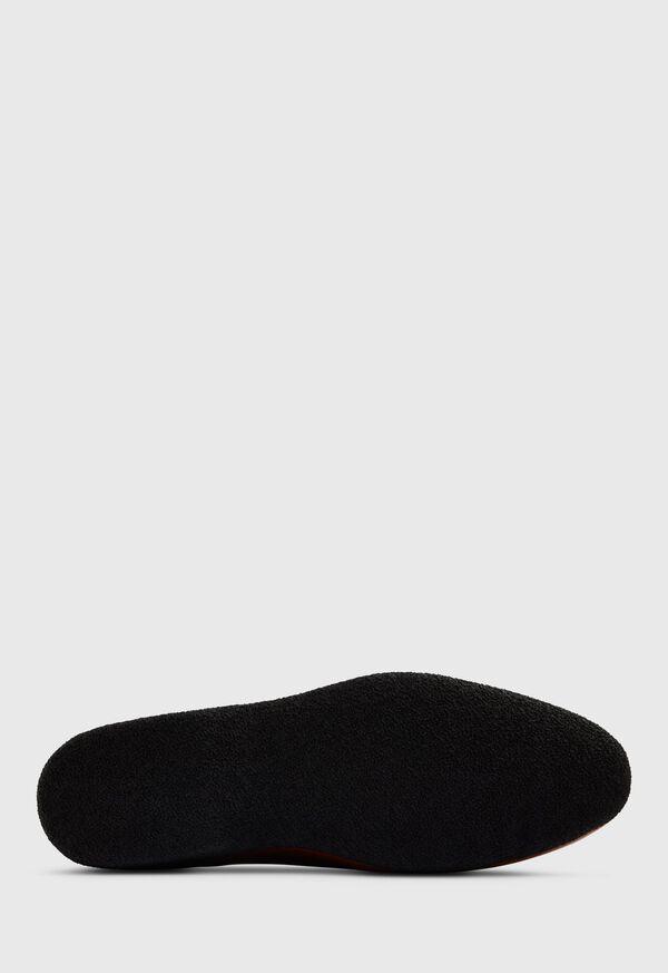 Hope Leather Slip-On, image 13