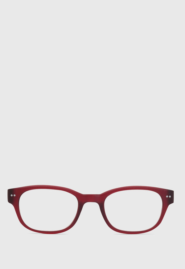 Bond Reading Glasses, image 1
