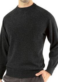 Cashmere Sweatshirt, thumbnail 1