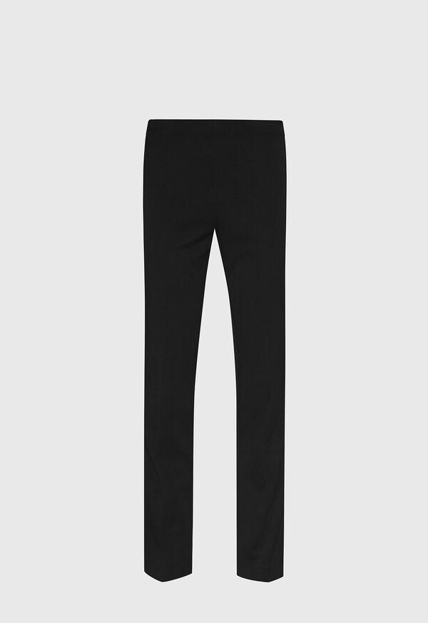 Tapered Leg Pant, image 1