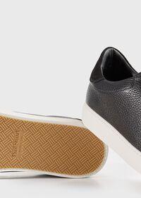 Pascal Sneaker, thumbnail 5