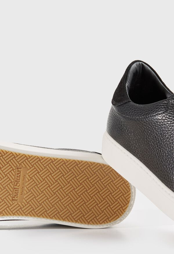 Pascal Sneaker, image 5