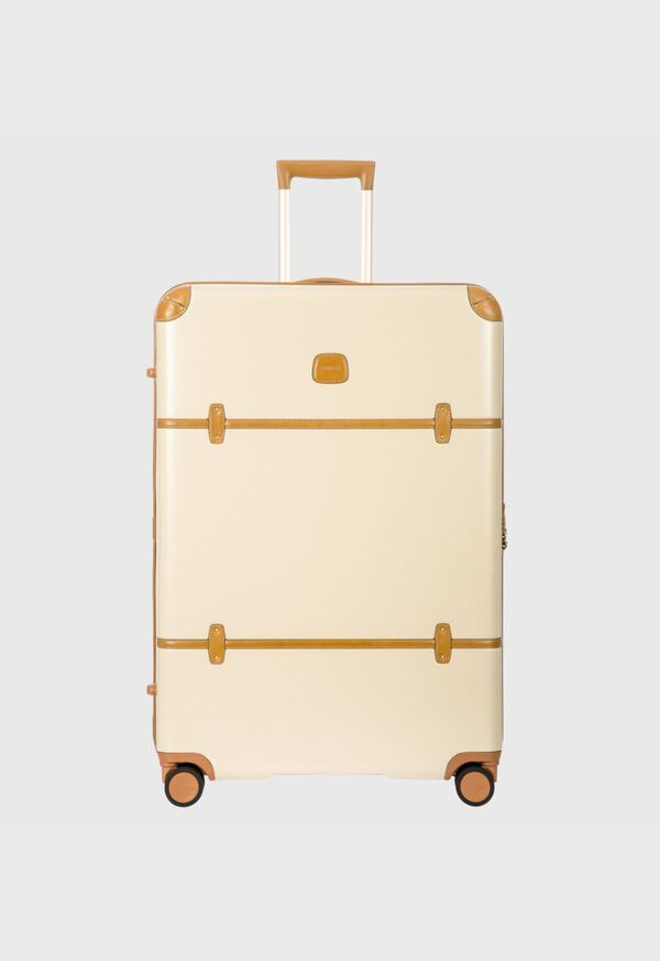 """The Bellagio 32"""" Spinner Trunk, image 1"""