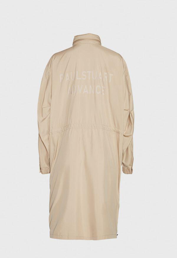 Lightweight Parka Jacket, image 2