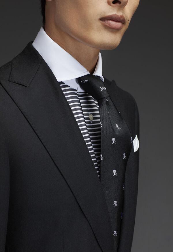 The Colman Suit, image 5