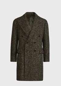 Donegal Overcoat, thumbnail 1