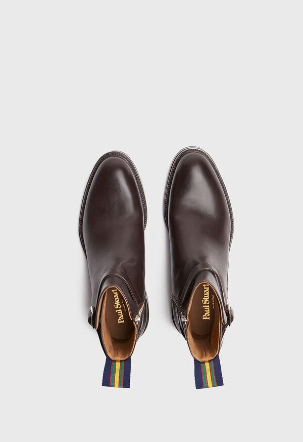 Leo Jodhpur Boot, image 2