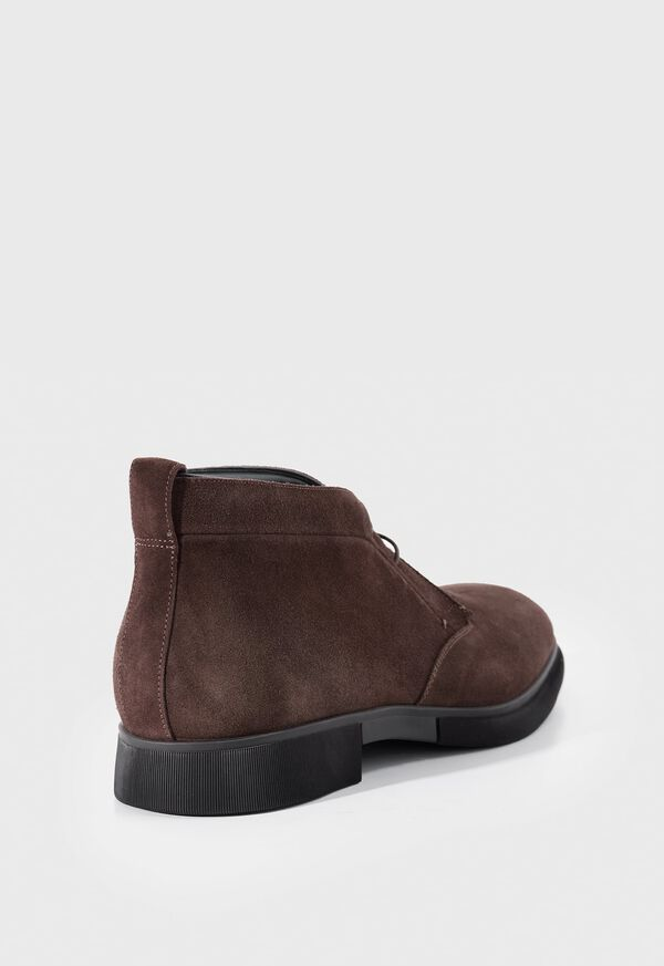 Malibu Chukka Boot, image 4
