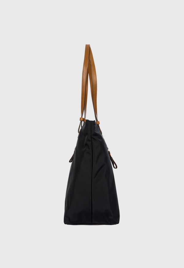 The X-Bag Women's Commuter Tote, image 3
