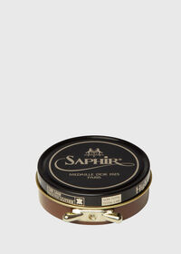 Pate de Luxe Shoe Polish 50 ml, thumbnail 1