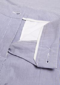 Seersucker Trouser, thumbnail 2