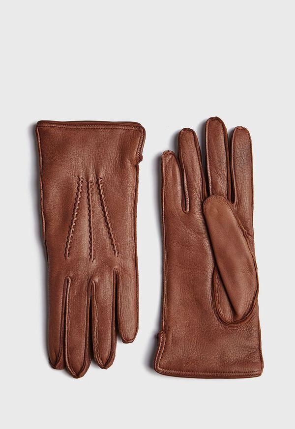 Deerskin Glove, image 1