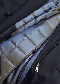 Microfiber Raincoat, thumbnail 2