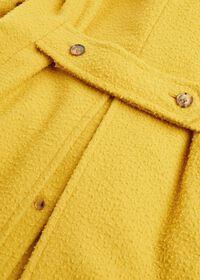 Casentino Wool Overcoat, thumbnail 6