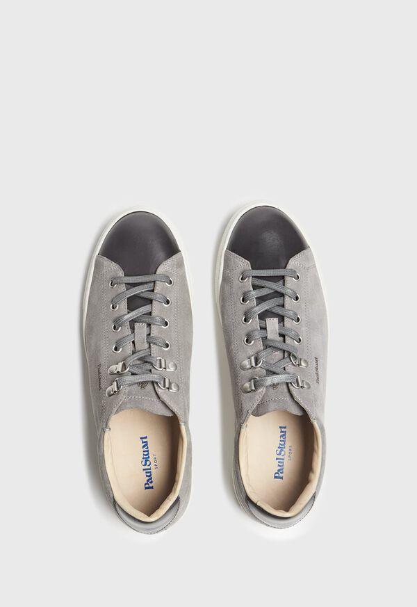 Game Sneaker, image 2
