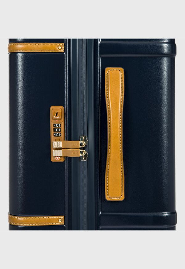 """The Bellagio 30"""" Spinner Trunk, image 5"""