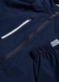 Zero Restriction Packable Jacket, thumbnail 2
