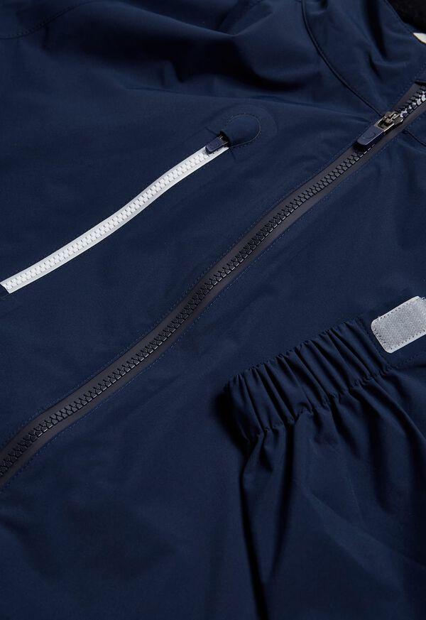Zero Restriction Packable Jacket, image 2
