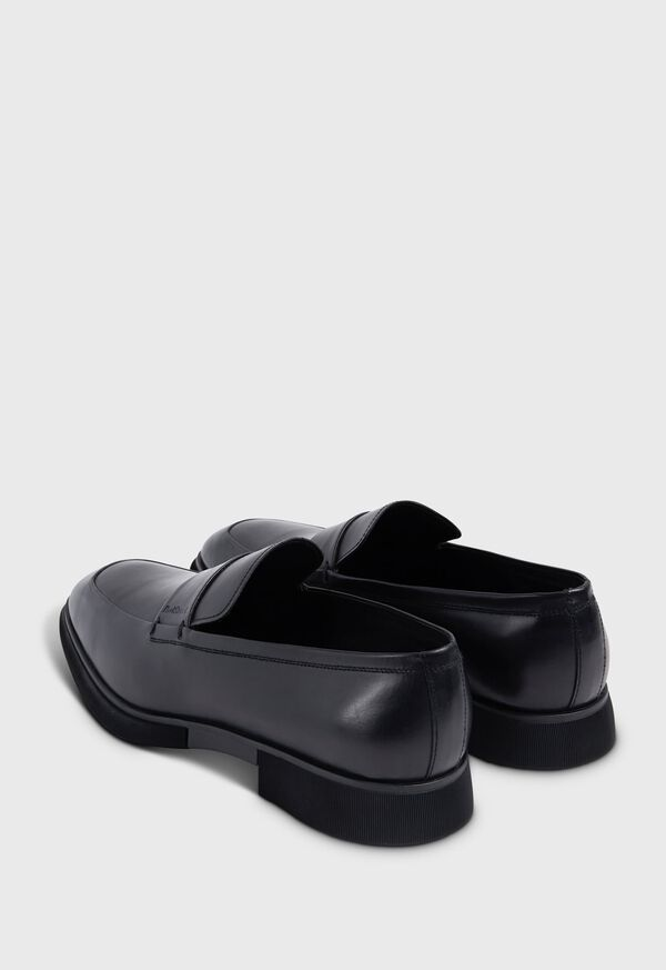 Marston Penny Loafer, image 4