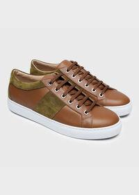 Harlem Sneaker, thumbnail 1