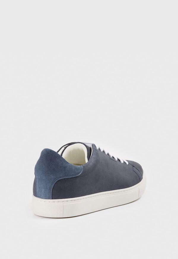 Pascal Sneaker, image 3