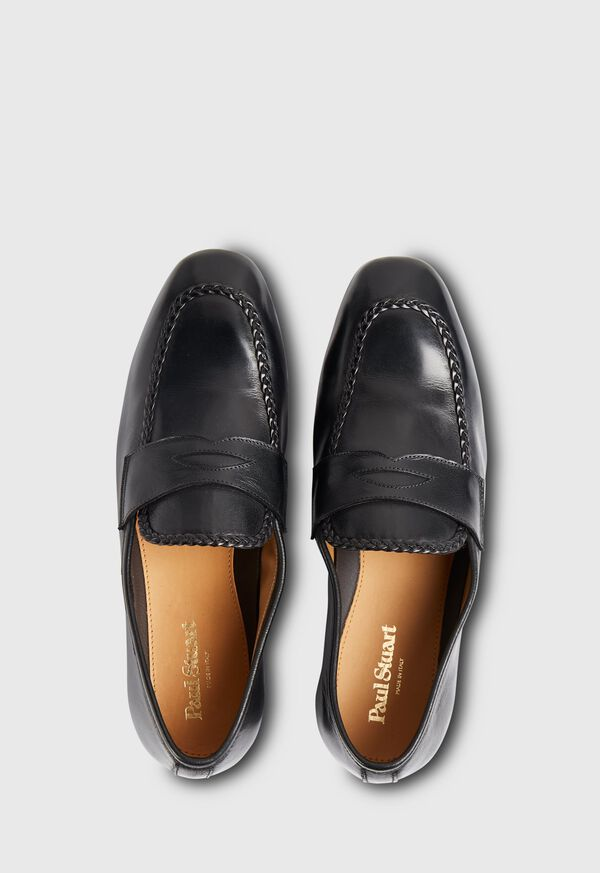 Nemo Penny Loafer, image 2