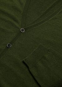 Lightweight Sweater Cardigan, thumbnail 2