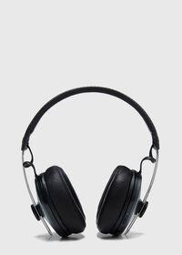 Sennheiser Leather Wireless Headphones, thumbnail 1