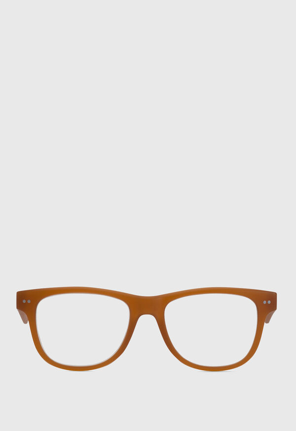Sullivan Reading Glasses, image 1