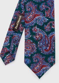 Paisley Tie, thumbnail 2