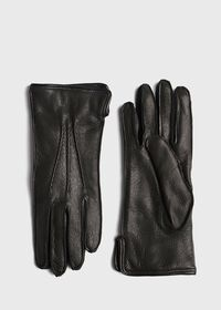 Deerskin Glove, thumbnail 1