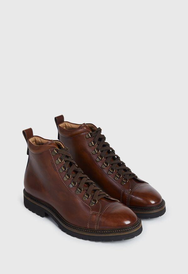 Livigno Signature Hiker Boot, image 3