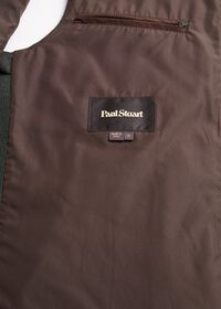 Cashmere Rain System Vest, thumbnail 3
