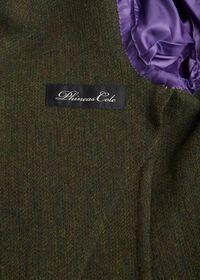 Military Style Jacket, thumbnail 6