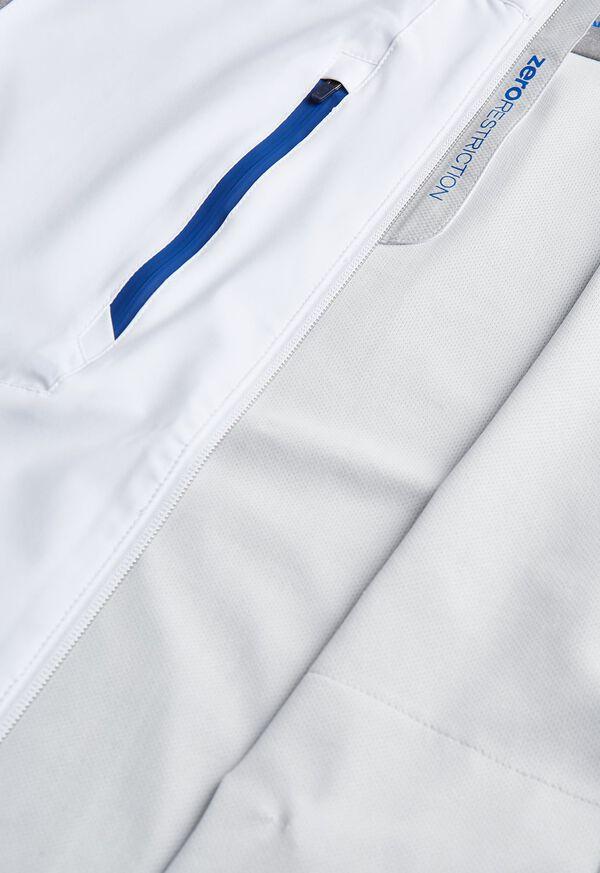 Zero Restriction Knit Jacket, image 3