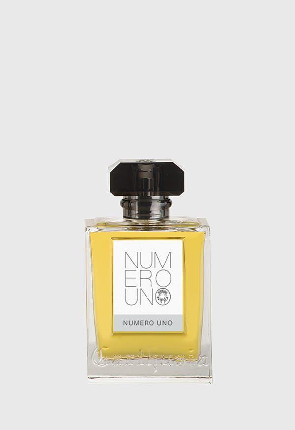 Numero Uno Eau de Parfum, image 1