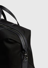 Mismo Nylon Weekender Bag, thumbnail 2