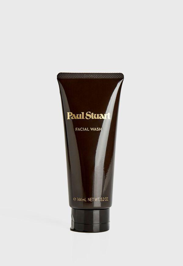 Paul Stuart's Men's Facial Wash , image 1