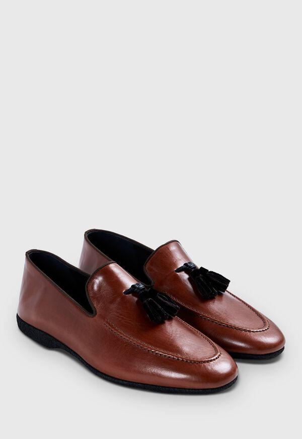 Hope Leather Slip-On, image 7