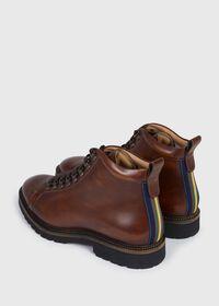 Livigno Signature Hiker Boot, thumbnail 4