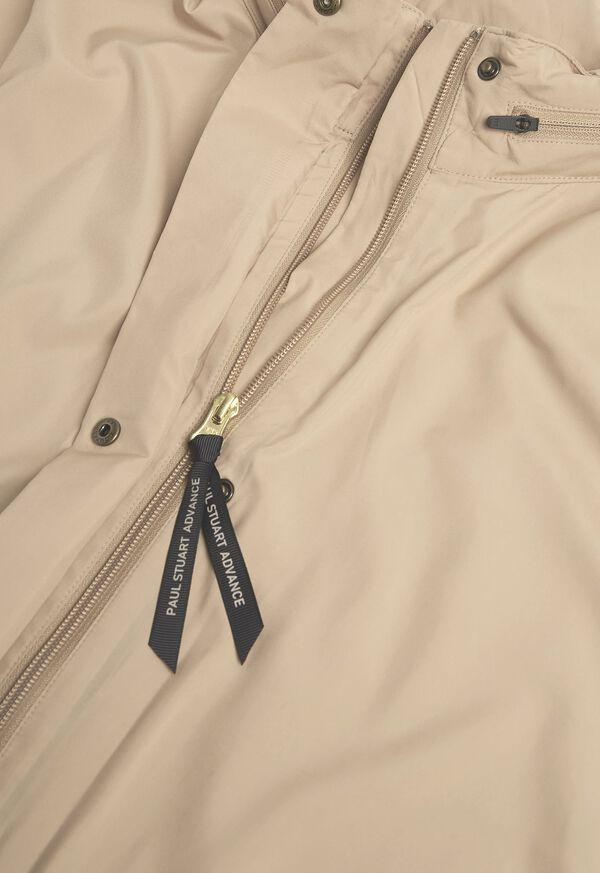 Lightweight Parka Jacket, image 3