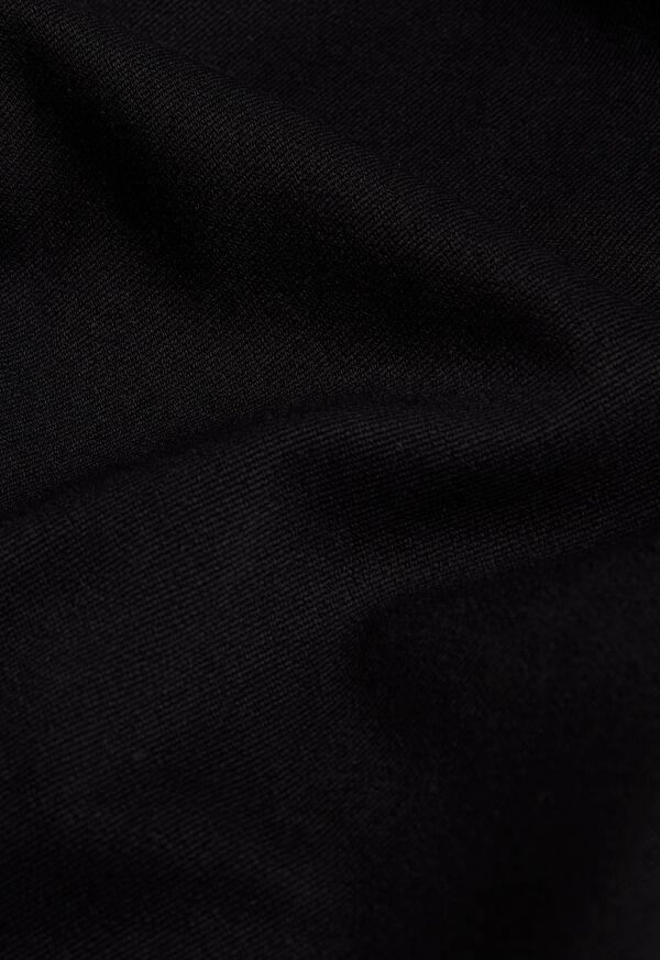 Tapered Leg Pant, image 3