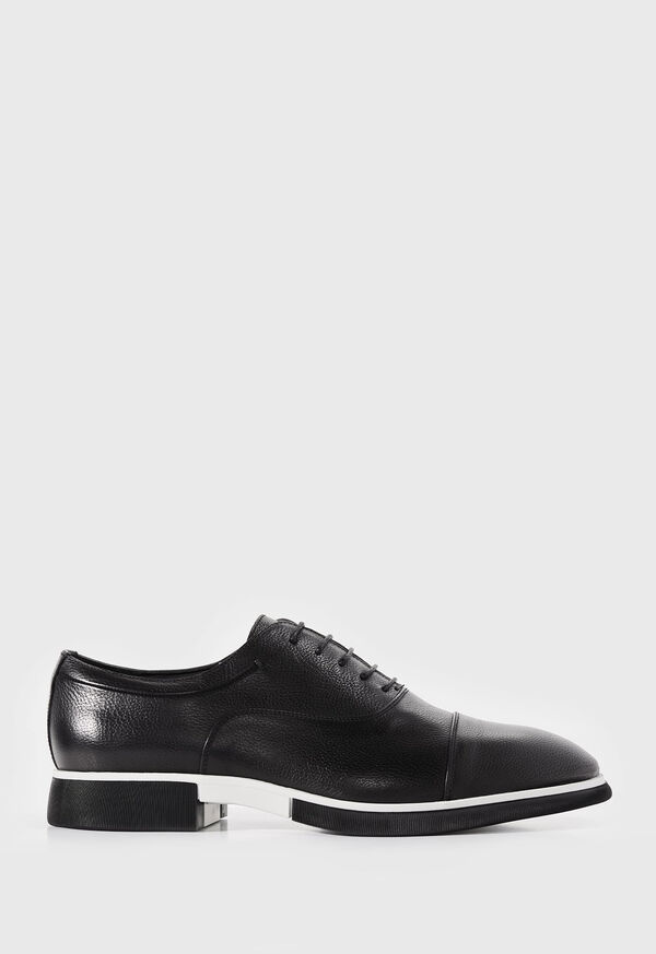 Montreal Bal Oxford Lace-up, image 1