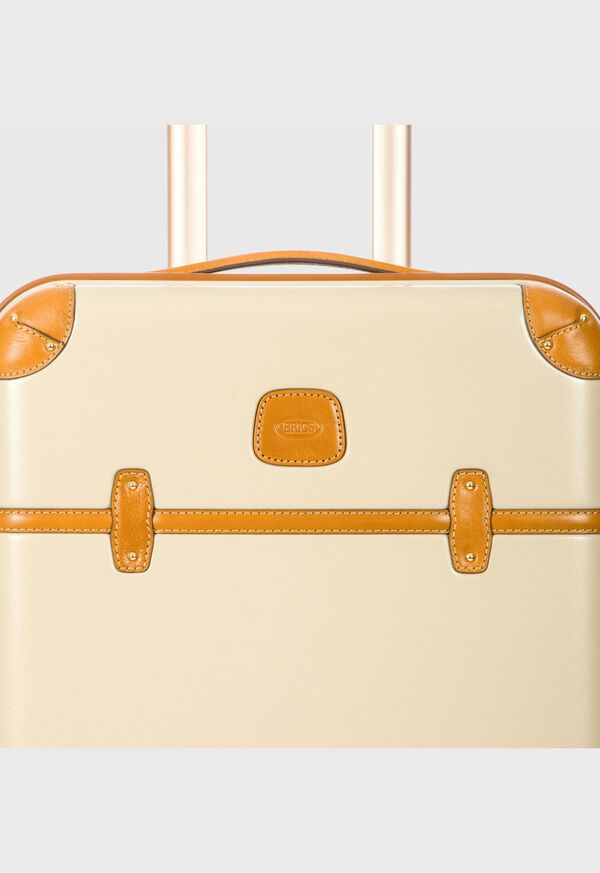 """The Bellagio 21"""" Spinner Trunk, image 4"""
