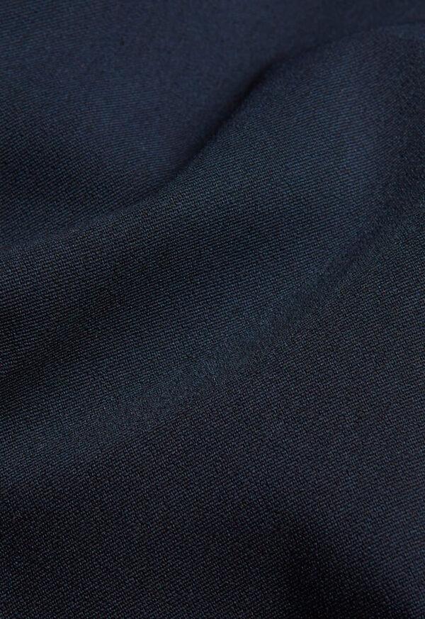 Tapered Leg Pant, image 2