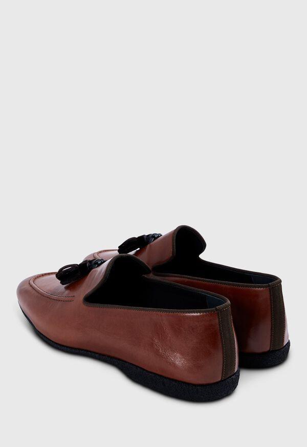Hope Leather Slip-On, image 4