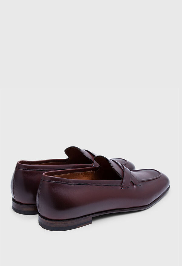 Hackett Twist Front Loafer, image 4