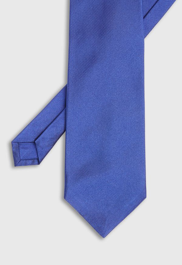 Cricket Silk Tie, image 2