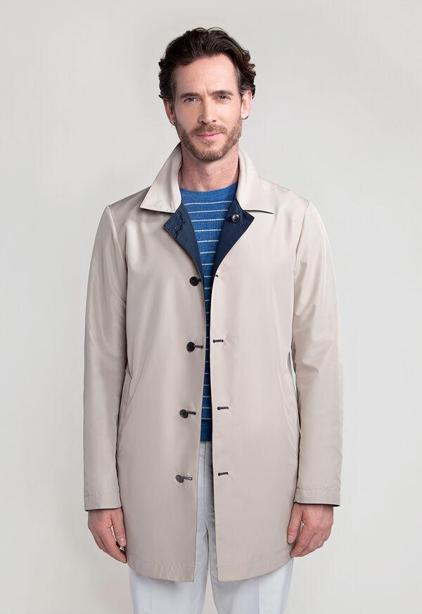 Reversible 2-in-1 Raincoat, image 7